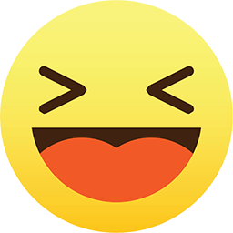 emoji-happy