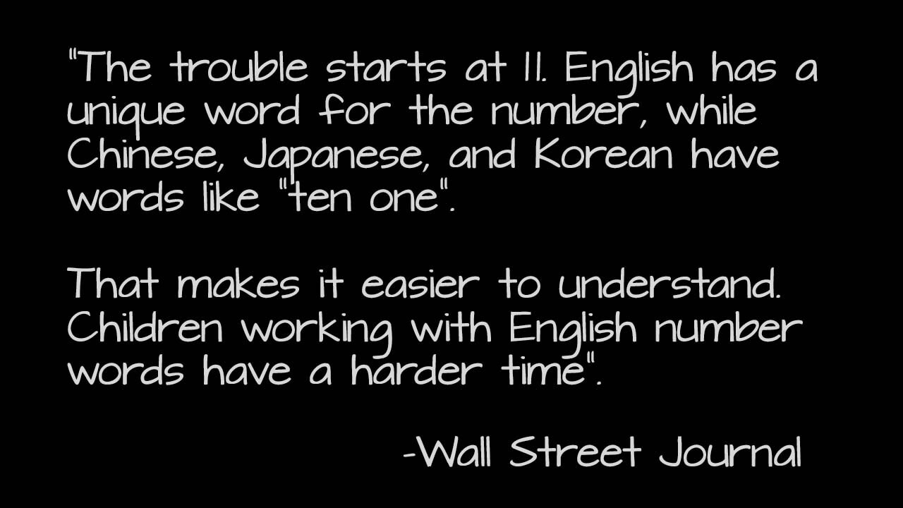 math-quote3-wall-street-journal-number-words.jpg